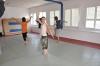 Le DAWU, La Grande Danse.