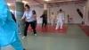 Formation Qi-Gong Santé avec Maître LiQin Yang Lausanne
