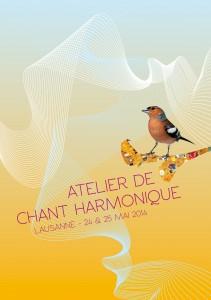 flyer_a5_harmonique